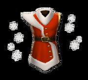 Armor xmas14 santa