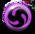 Forge purple
