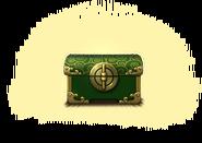 Challenge2 chest 3