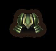 Helm mantis
