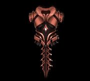 Armor inferno