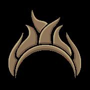 File:Magic icon.png