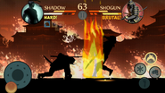 Shogun Magic 2