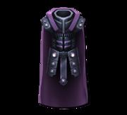 Armor tech 10