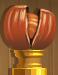 Tough Nut (Gold)