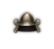 Helm kabuto