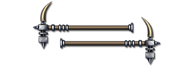 File:Weapon battle hammers.png
