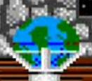 File:Globeamiga.jpg