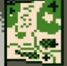 File:MapGBC.jpg