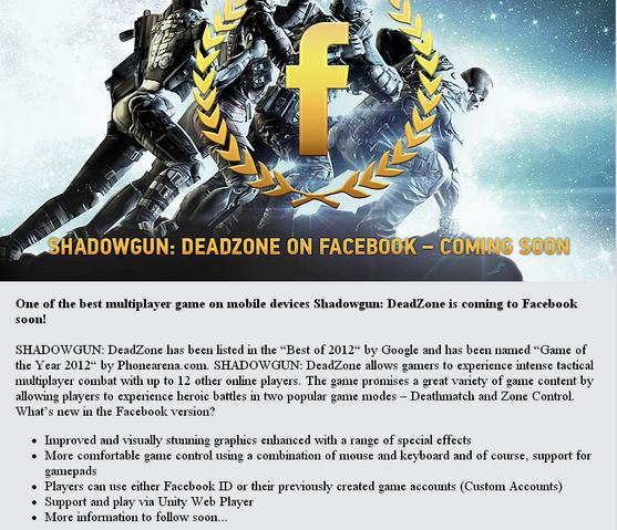 File:Shadowgun.png