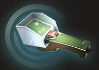 File:DETECTOR MK1 RANGE 15 INVENTORY 1.jpg