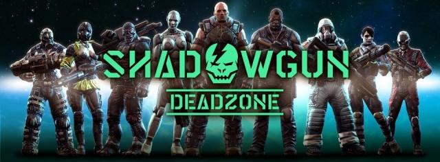 File:Shadowgun deadzone.jpg