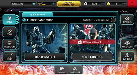 File:Game modes.jpg