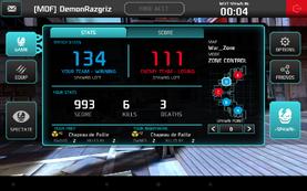 Screenshot 2014-01-29-20-13-24