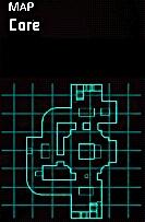 File:Core map.jpg