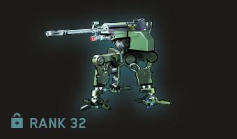 File:Sentry2.jpg