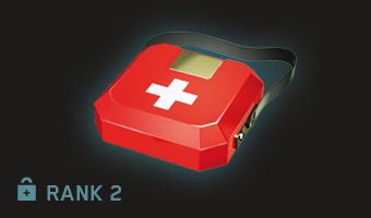 File:Medikit1.jpg