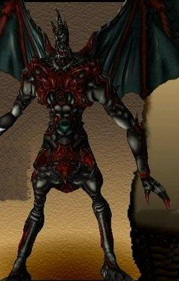 File:ShI monsters 075.jpg