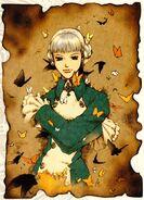 Alice06