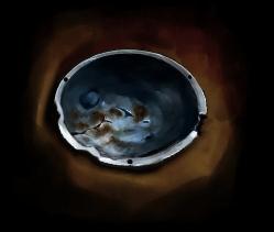 Metalbowl