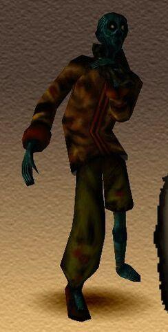 File:16-zombie.jpg