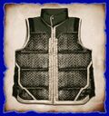 Chainmail vest3