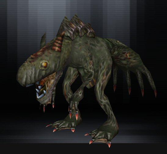 Shc monster 085