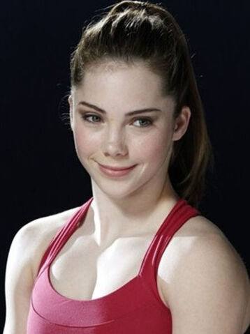 File:Mckayla-maroney-pictures.jpg