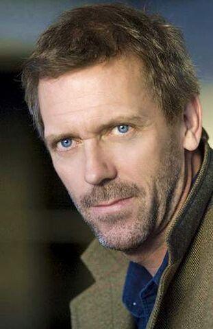 File:Hugh-Laurie.jpg
