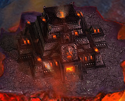 File:Temple of Fate.png