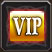 File:VIP.png