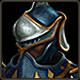 File:Main hero noble male.png