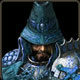 Merlin Icon New