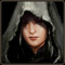 File:Warrior of Revenge Icon.png