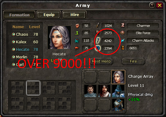 File:OVER 9000!!.png