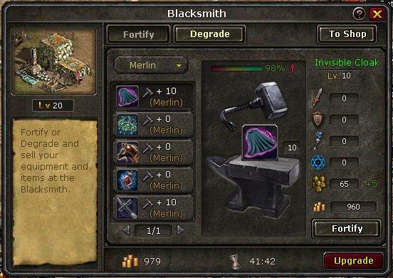 File:Blacksmith.jpg