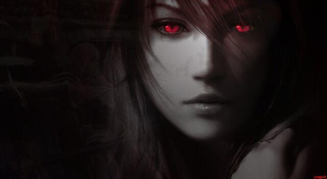 File:LightningXIII-2Wallpaper.jpg
