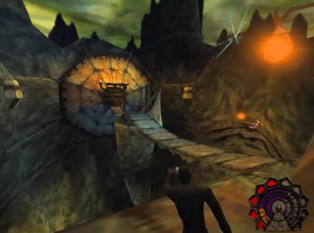 File:Wasteland shadowman Temple of life entrance.png