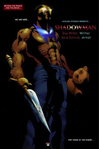 File:Shadow man comic cover.jpg