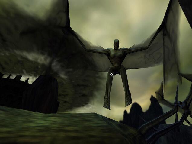 File:Deadwing 1 (my screenshot).jpg