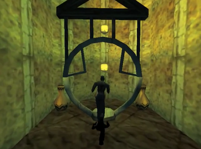 File:Wasteland shadowman Temple gad-device.png