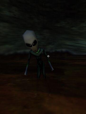 File:Area 51 mode deadsider (my screenshot).jpg