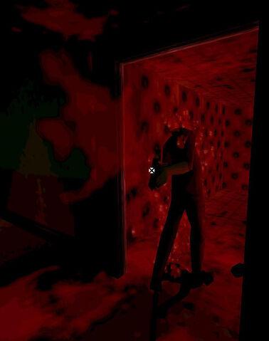 File:Inmate (my screenshot).jpg