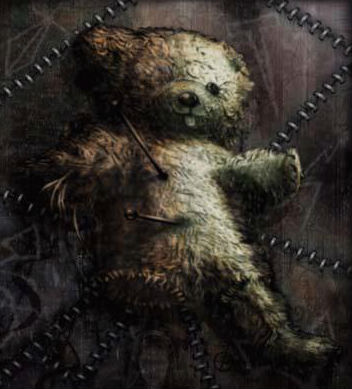 File:Teddy bear.jpg