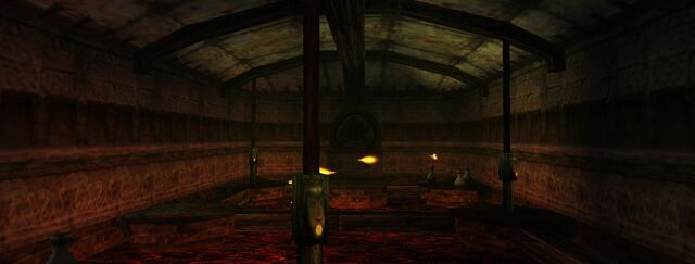 File:Temple of Prophecy Marcher .jpg