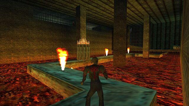File:Inside Asylum. .jpg