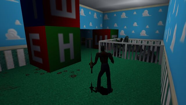 File:Kid room.jpg