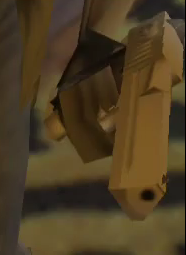 File:Mikes handgun.png