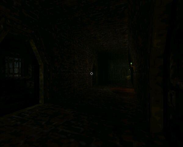 File:Asylum Playrooms 2 (my screenshot).jpg
