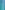 Миниатюра для версии от 17:01, декабря 2, 2014